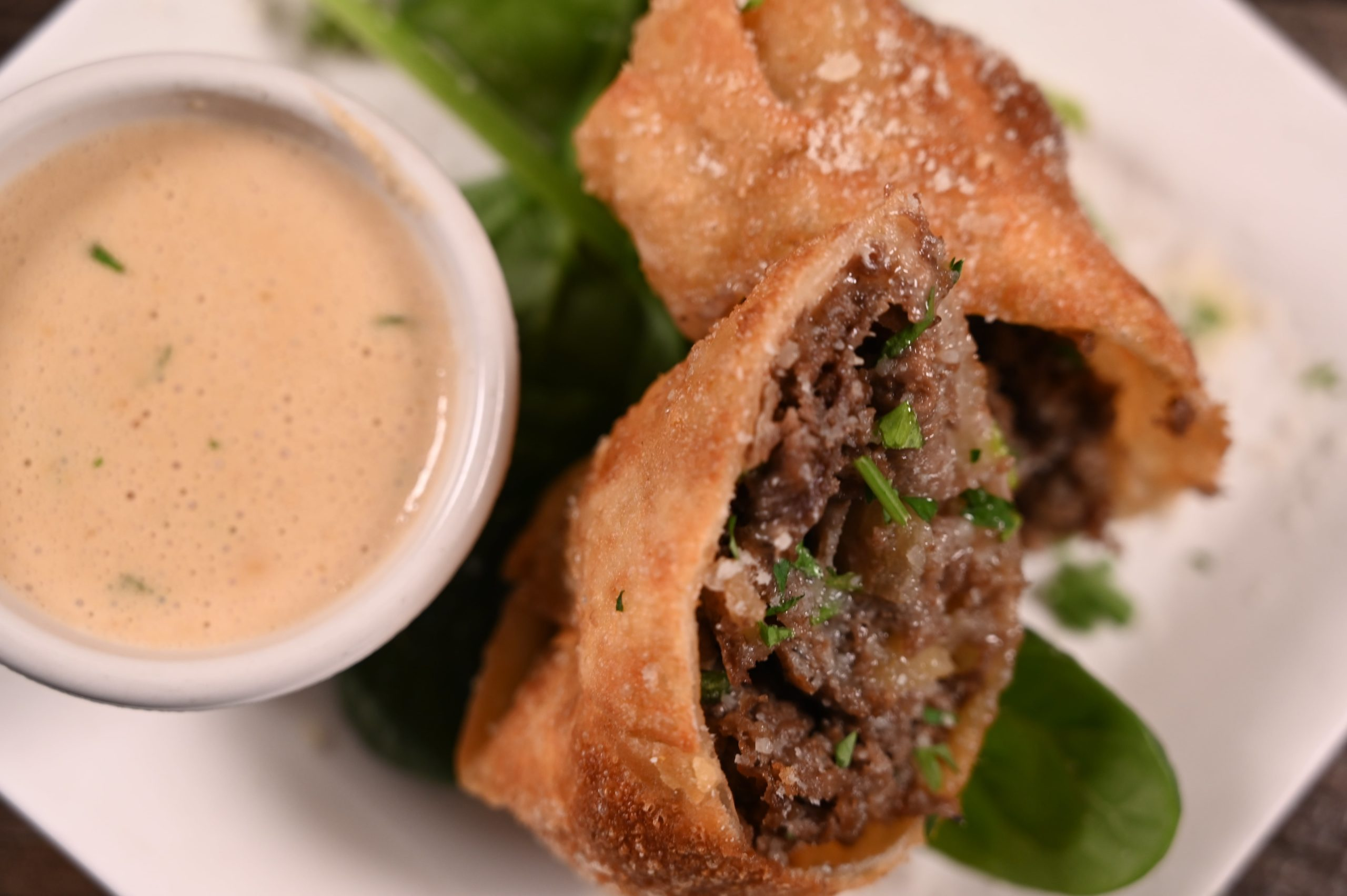 eggroll-Steak-and-Cheese-Caramelized-Onions